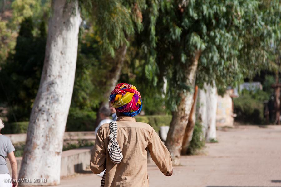 Rajasthan 2010 - Voyage au pays des Maharadjas - 2ème Partie 5598386219_6e3580d13c_o