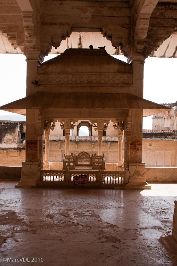 Rajasthan 2010 - Voyage au pays des Maharadjas - 2ème Partie 5598393305_93c1fe7d81_o