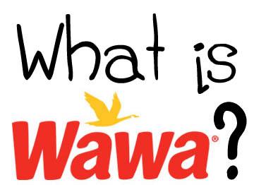 wawa-logo
