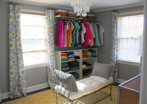 Guest Post from Sara @ Russet Street Reno