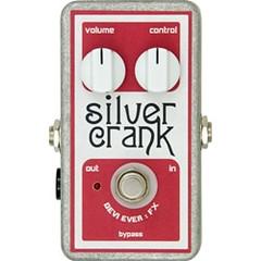 DEVI EVER Silver Crank