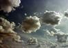 (.sxf) Tags: film clouds analog ae1 wolken canonae1 expired cloudscape expiredfilm 28mm28 ferraniasolaris200 wolkenlandschaft