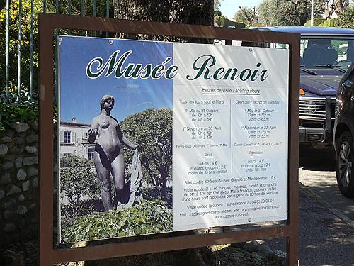 musée Renoir.jpg