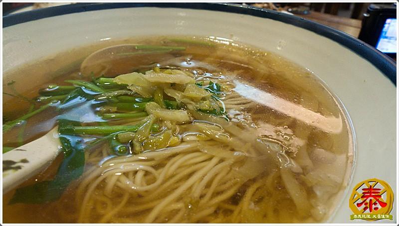 玉林雞腿大王  (9)
