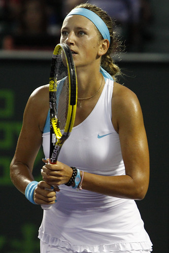 victoria azarenka girlfriend. victoria azarenka wallpaper.