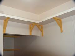 Toques de amarelo