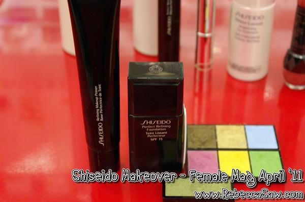 shiseido makeover rebecca-28