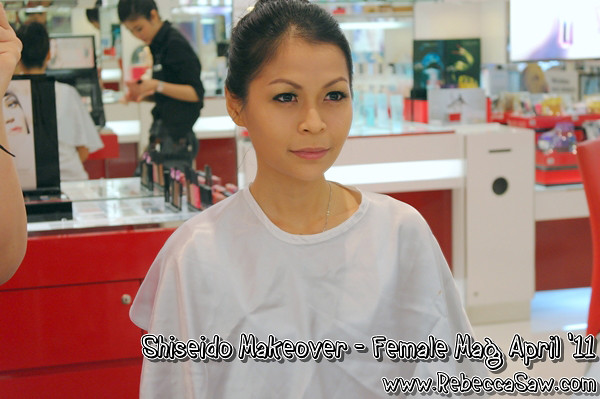 shiseido makeover rebecca-20