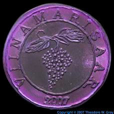 Niobium Coin2