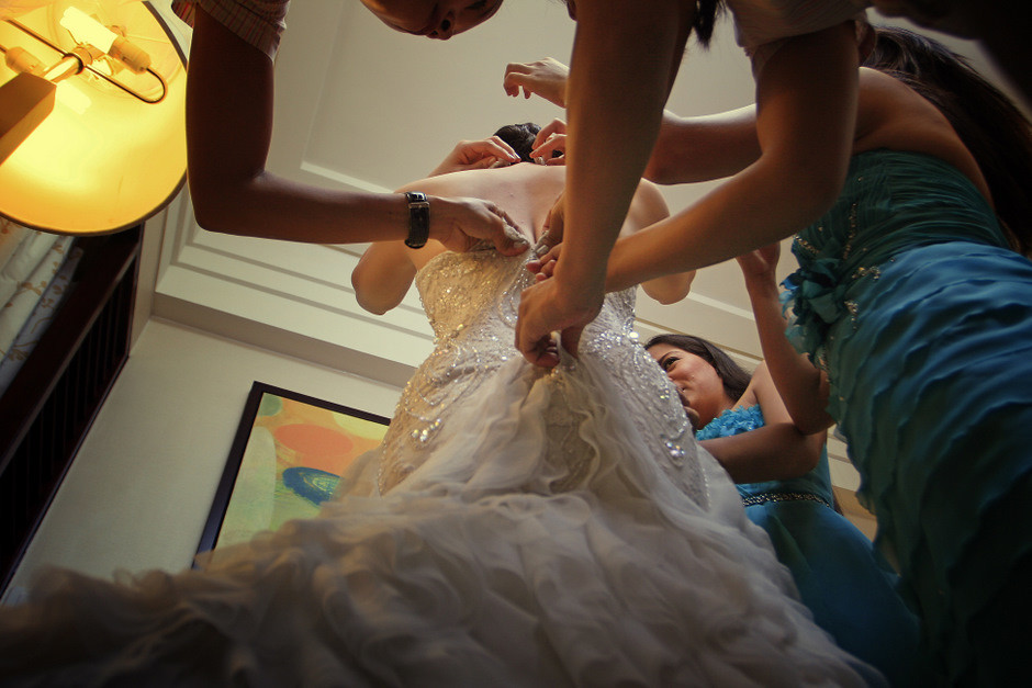 Cebu Weddings and Engagements, Cebu Wedding Photographer, Cebu Weddings