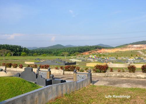 Cheng Beng 2011 005