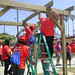View-Park-Preparatory-Charter-Elementary-Playground-Build-Los-Angeles-California-032