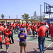 View-Park-Preparatory-Charter-Elementary-Playground-Build-Los-Angeles-California-050