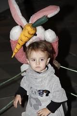 _MG_7432 (Chocofest Páscoa em Gramado) Tags: kids chocofest garotada