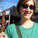 Meat on a stick