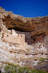 IMGP0756 (Delexed) Tags: arizona cliff architecture ruins pentax indian pueblo sedona nativeamerican limestone nationalmonument dwelling campverde kx verdevalley montezumacastle sinagua sigma18250