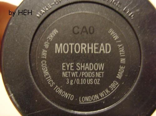 motorhead2