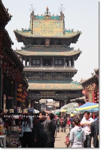 20110411_ChinaShanXi_1149 f