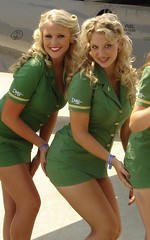Oshkosh AirVenture (Shelby Mustang GT) Tags: girls usa girl sarah wisconsin digital canon airplane women uniform legs modeling shimmery aviation air blondes bra hooters posing 2006 airshow butts babes teenager canonrebel lipstick brunette speedo airforce hotgirls stewardess pantyhose wi canoneos brunettes spandex skirts silky oshkosh airventure usairforce flightline aircrew hotchicks greendress glaciergirl miniskirts flightsuit flightcrew blondegirls canoneosrebel canoncamera blondegirl wolford canondigital teengirl 440th teengirls vanceafb shinypantyhose shinylegs pantyhosegirls flyingbadgers 440aw girlsteenteen digitalcamea