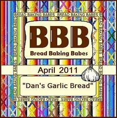 BBB+logo+April+2011