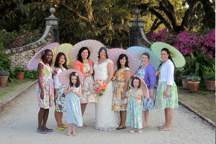 041011_weddingPhotos02