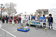 2011 Philadelphia Science Festival