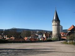 IMG_1115 (sarahmonious) Tags: germany deutschland badhomburg