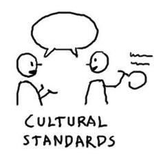 Cultural standards