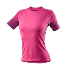 tričko Devold