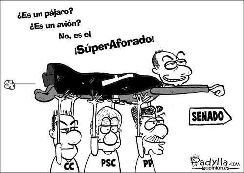 Padylla_2011_04_18_SuperAforado