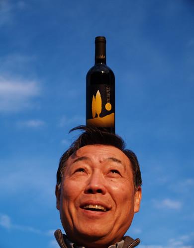 webdice_wine_miyagawa