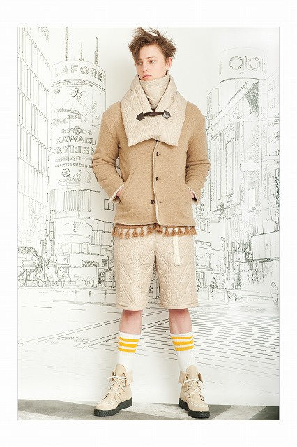 Oliver Welton0052_DISCOVERED AW11(Changefashion)