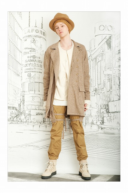 Oliver Welton0055_DISCOVERED AW11(Changefashion)