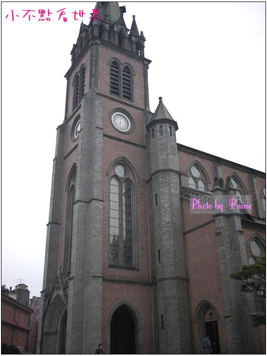 明洞聖堂 (4).jpg