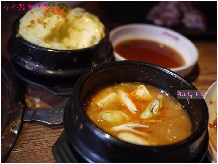 新村烤肉 (13).jpg