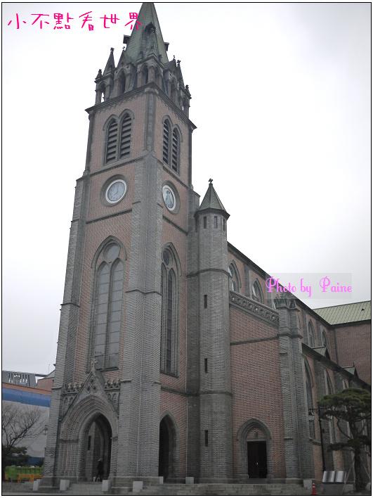 明洞聖堂 (6).jpg