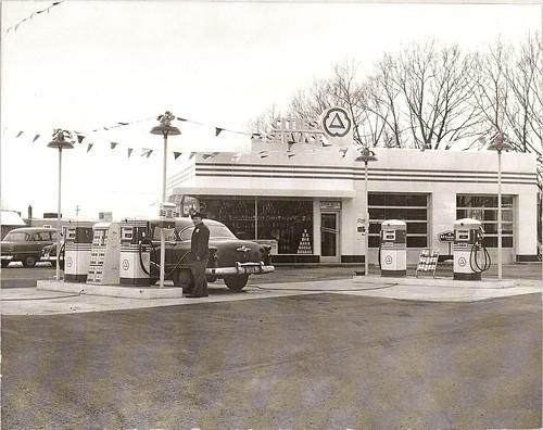 Bp Gas Stations Virginia Beach Va