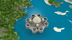 aypsela_caleb_top (macs4all) Tags: minecraft mcobj aypsela