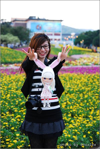 2遊台北花博_170