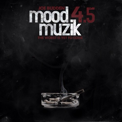 MM_4.5_Cover