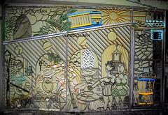 Santa Teresa - Porto do Museu do Bonde (  Claudio Lara ) Tags: cludio claudiolara bairrodesantateresa brasll brazll cludiolara claudiol claudiolaracatedraldoriodejaneiro arcosdalapabyclaudio santateresabyclaudio rlodejaneiro rlodejanelro