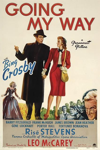 film_posterMay02