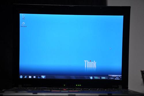 ThinkPad X200s SSD_032