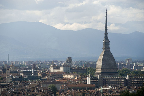 TORINO by andrewFI, on Flickr