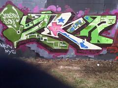 zink xmen (boenfiftyone) Tags: park new west texas fuck head five nj police x 150 xmen funk jersey styles asbury zink 152 bih idr ozra xmental