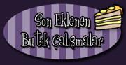 sonekl 1