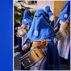 Els Tambors (Juanlvarez) Tags: sony cruz nazareno procesion ontinyent setmanasanta capuchino tambors a700 process sonyalfa cristodelaexpiracion photoshopcreativo setmanasantadontinyent germandatdelcristdelexpiraciinostrasenyoradelpatrocini cristdelexpiraci