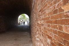 20110319-億載金城城門2-1