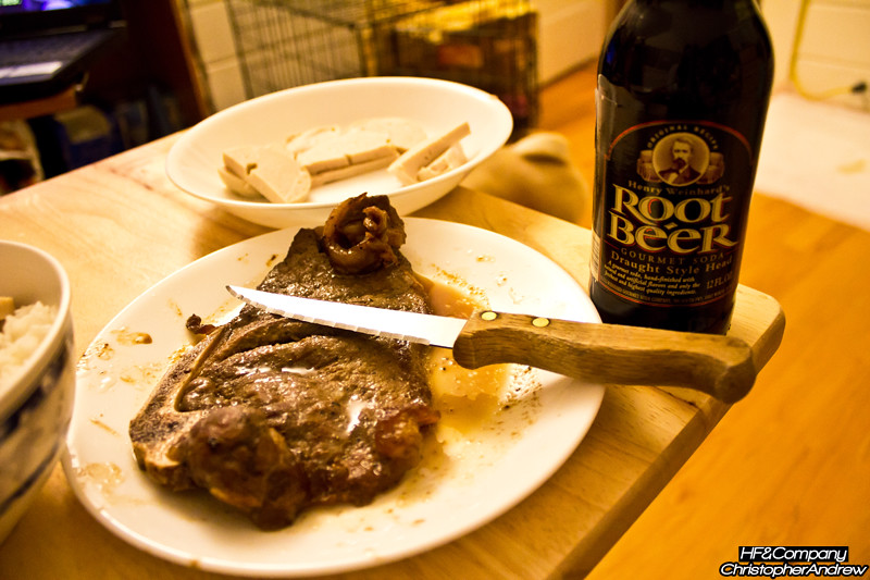 steakandrootbeer