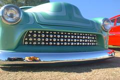 RODS (ONE/MILLION) Tags: auto show arizona hot classic car fun photo google flickr photos roadtrip scottsdale rods daytrip goodguys onemillion oldguysrule williestark